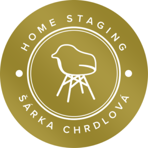 Home Staging logo